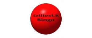 Setites UK Bingo