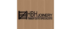 HBH Joinery