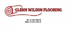 Glenn Wilson Flooring