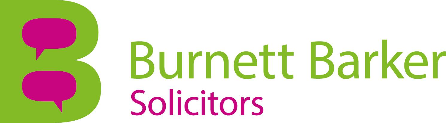 Burnett Barker Solicitors