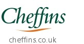Cheffins (Haverhill)