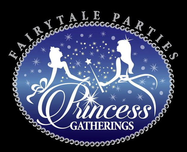 Princess Gatherings