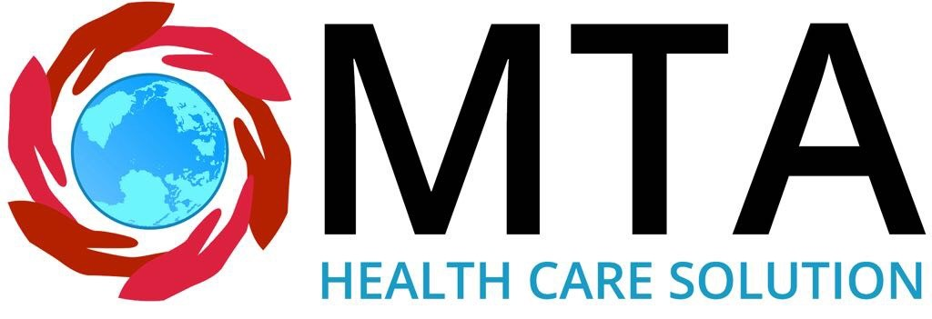 M T A Health Care Solution