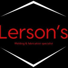 Lerson Fabrication Ltd - Bishops Stortford