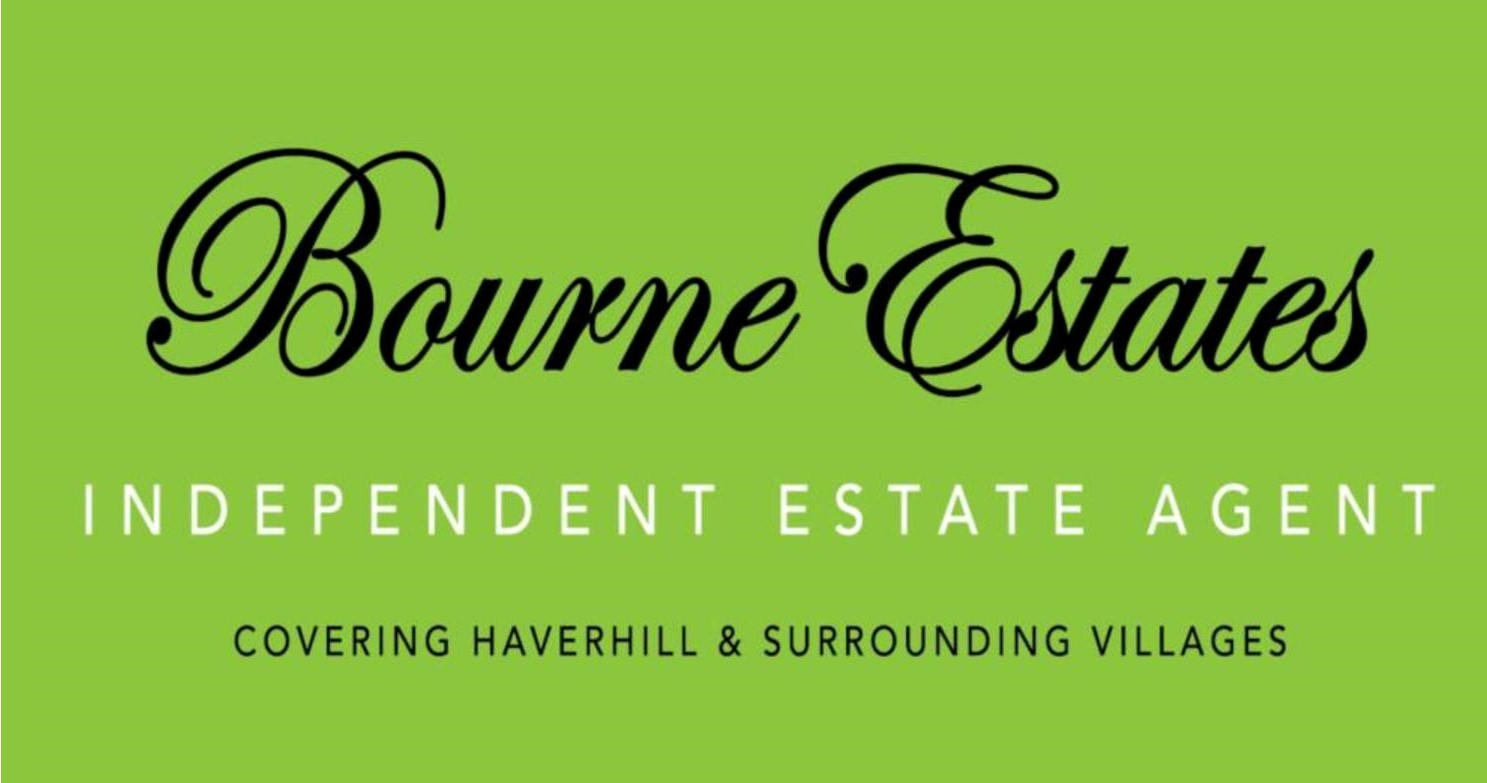 Bourne Estates