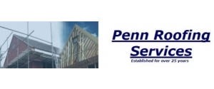 Penn Roofing Services