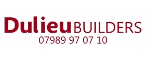 Dulieu Builders