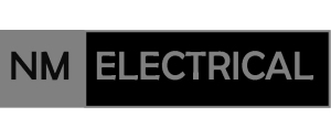 NM ELECTRICAL
