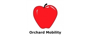 Orchard Mobility