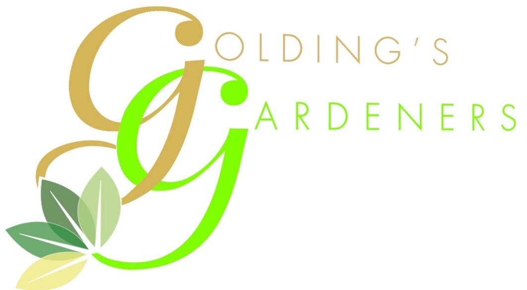 Golding's Gardeners