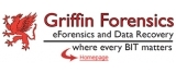 Griffin Forensics