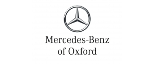 Mercedes-Benz of Oxford