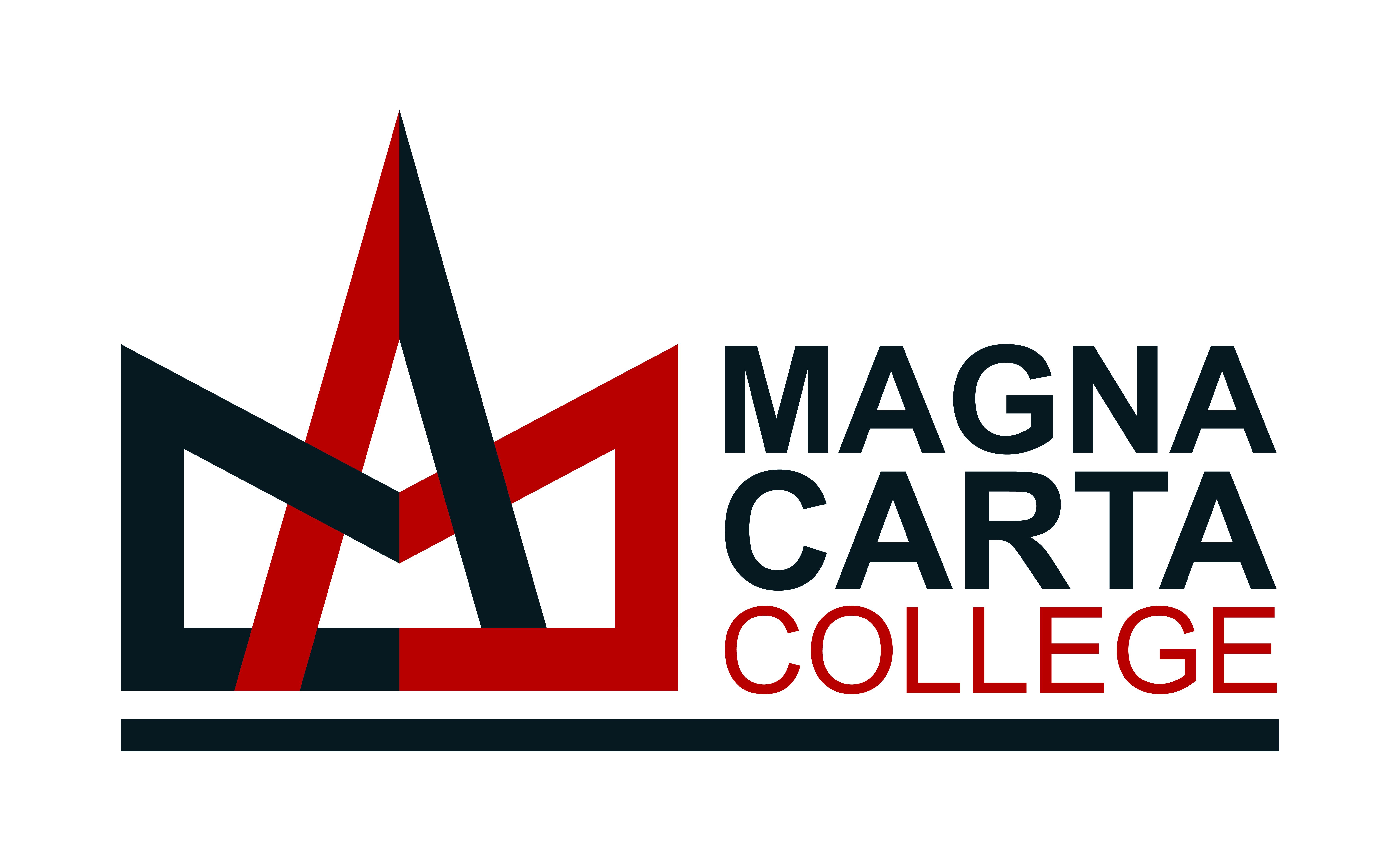Magna Carta College