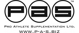 Pro Athlete Supplementation