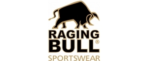 Raging Bull Club Shop