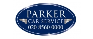 Parkers Cars