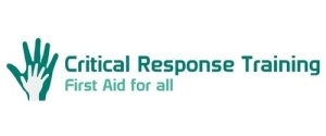 Critical Response Training