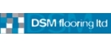 DSM FLooring