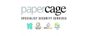 Papercage Products