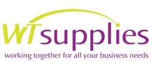 WT Supplies