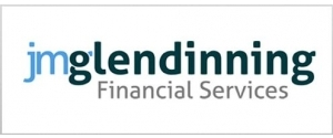 JM Glendinning (Insurance Brokers) Ltd