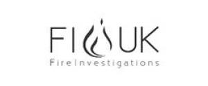 Fire Investigation UK