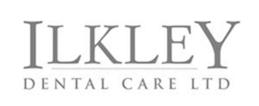Ilkley Dental Care