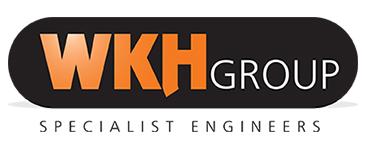 WKH GROUP