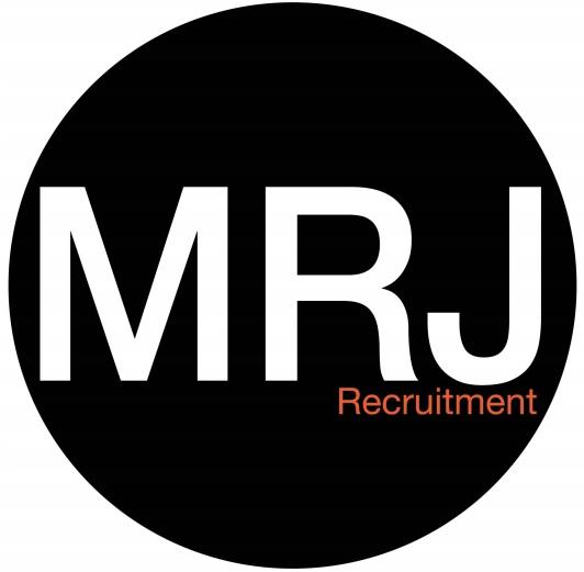 MRJ Recruitment