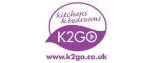 Kitchens 2 Go