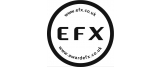 Special EFX Ltd