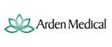 Arden Medical