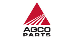 AGCO Limited