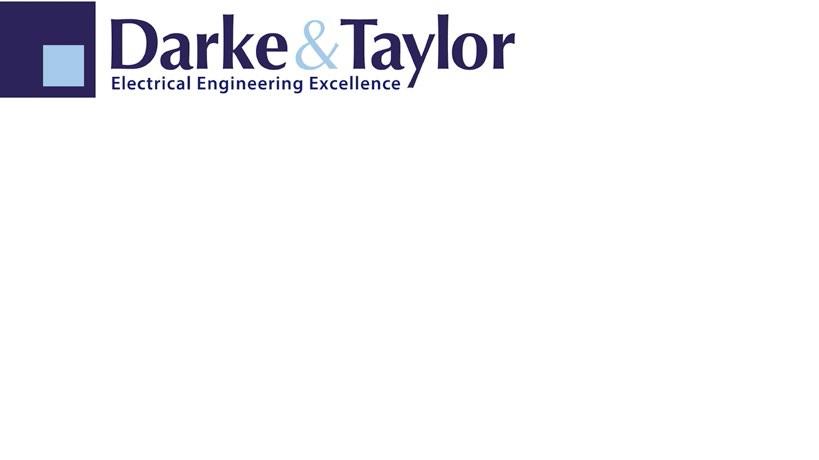 Darke & Taylor