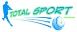 Total Sport - Sunderland