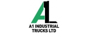 A1 Industrial Trucks