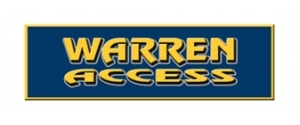 Warren Access