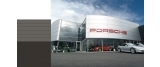 Porsche Centre Silverstone