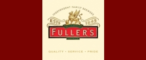 Fuller Smith &amp; Turner