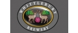 Whittlebury Brewery