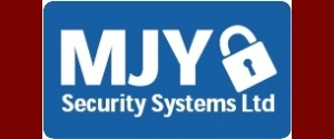 M J Y Security Systems Ltd