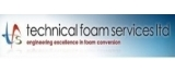 Technical Foam Services Ltd