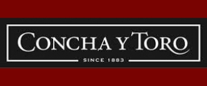 Concha &amp; Toro UK Ltd.