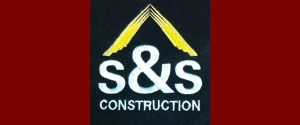 S&amp;S Construction
