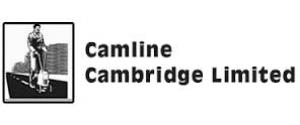 Camline Cambridge Ltd