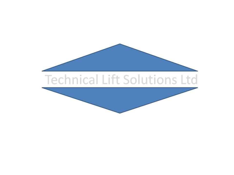 Technical Lift Solutions