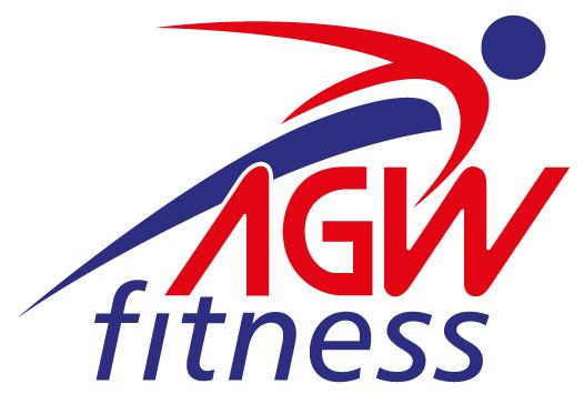 AGW Fitness