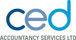 CED Accountancy Services