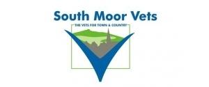 South Moor Vets