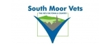 South Moor Vets